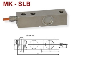 images/thumbnail/loadcell-mkcells-slb_tbn_1494066477.jpg