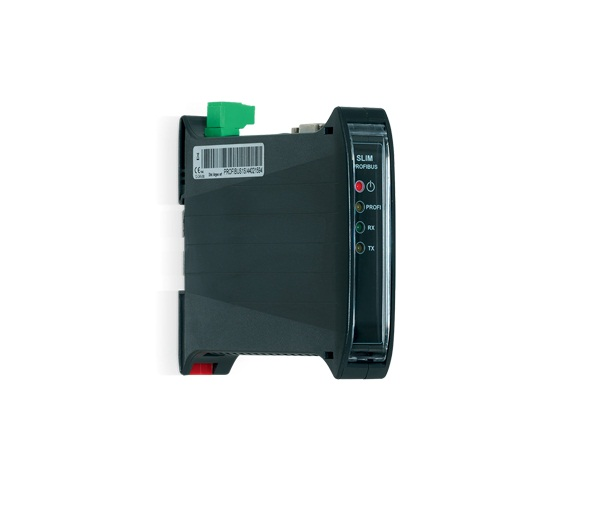 images/upload/bo-chuyen-doi-profibus1s-cho-dau-can-dgt1s_1526107159.jpg