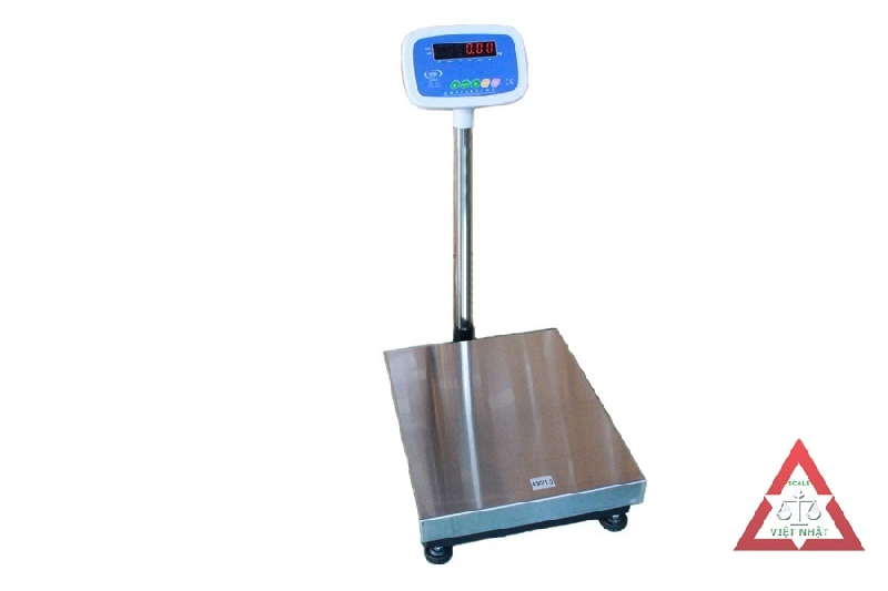 images/upload/can-ban-dien-tu-lp001-led-200kg_1506749347.jpg
