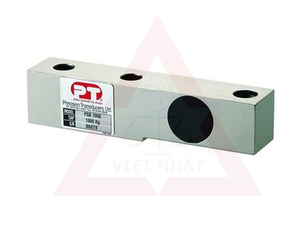 Loadcell PT PSB