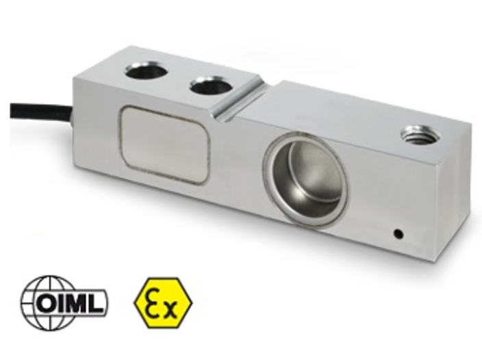 Loadcell SBK DINI ARGEO