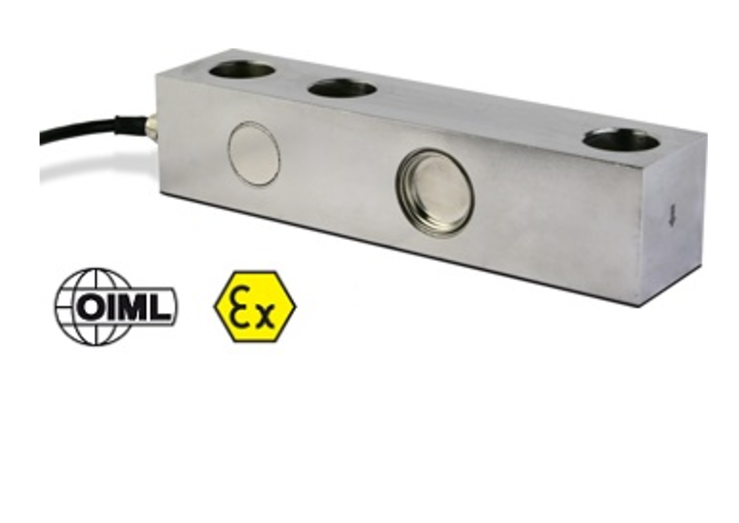 Loadcell SBX 1KL 10t