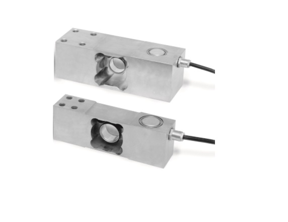 images/upload/loadcell-utilcell-190i_1489739876.jpg