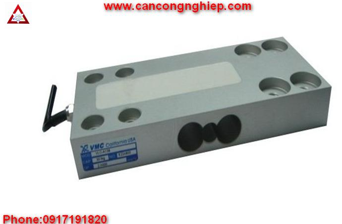 Loadcell VLC138