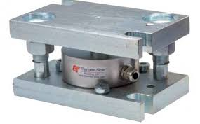 images/upload/module-loadcell-chen_1497440766.jpg