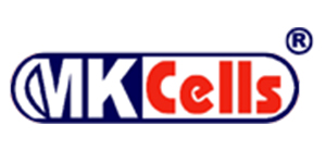 Can dien tu MK-Cells